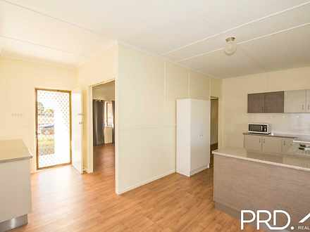56 Scotland Street, Bundaberg East 4670, QLD House Photo