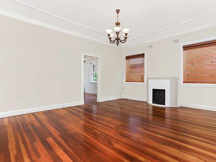 4/321 Arden Street, Coogee 2034, NSW Apartment Photo