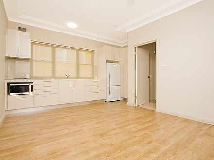 6/10 Nicholson Parade, Cronulla 2230, NSW Unit Photo
