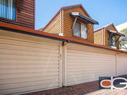 3/98 Hampton Road, Fremantle 6160, WA Townhouse Photo