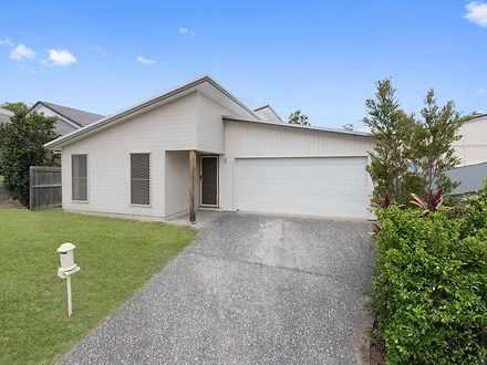 10 Rose Avenue, Springfield Lakes 4300, QLD House Photo