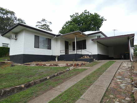7 Newman Street, Muswellbrook 2333, NSW House Photo
