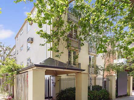 9/59 Davis Avenue, South Yarra 3141, VIC Apartment Photo