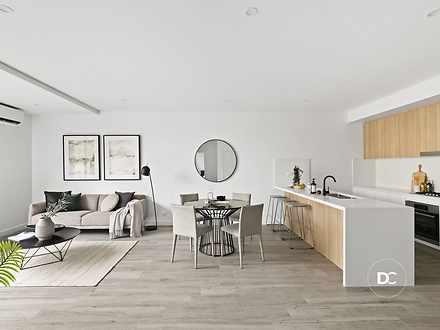 360-362 Georges River Road, Croydon Park 2133, NSW Apartment Photo