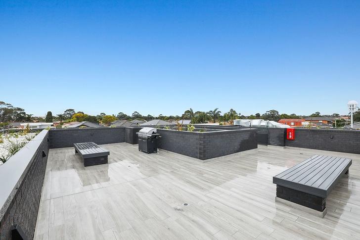 109/360-362 Georges River Road, Croydon Park 2133, NSW Apartment Photo