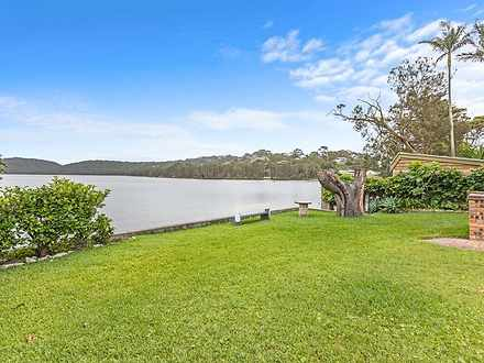73 Wimbledon Avenue, North Narrabeen 2101, NSW House Photo