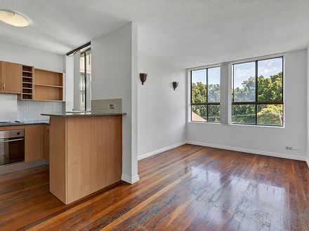 14/30 Derbyshire Road, Leichhardt 2040, NSW Apartment Photo