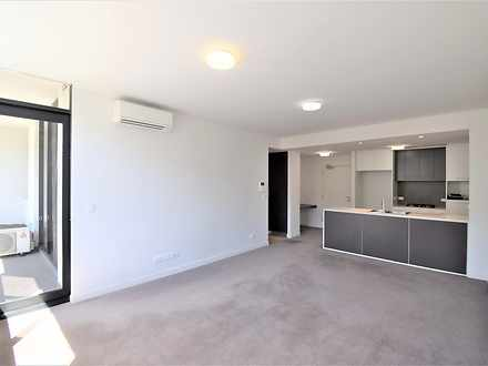 G06/3 Sunbeam Street, Campsie 2194, NSW Apartment Photo