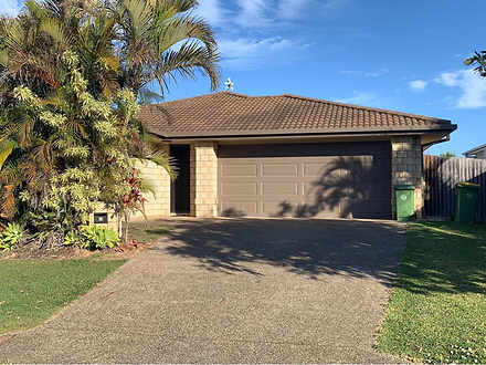 12 Otway Street, Caloundra West 4551, QLD House Photo