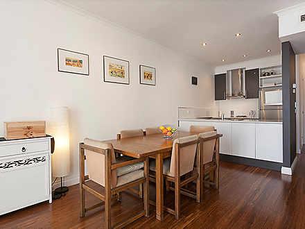 82/682 Nicholson Street, Fitzroy North 3068, VIC Apartment Photo