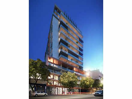 1013/180 Morphett Street, Adelaide 5000, SA Apartment Photo