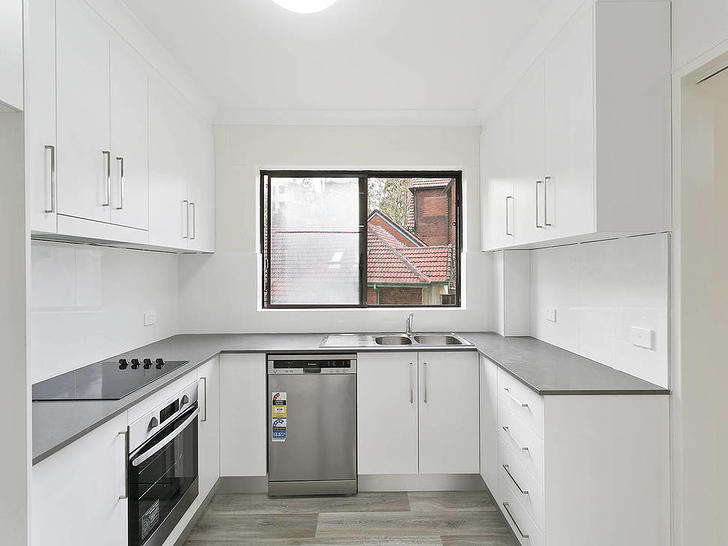 29/5 Hume Street, Wollstonecraft 2065, NSW Apartment Photo
