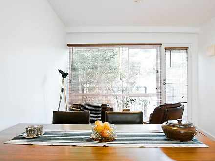 3/247 Inkerman Street, St Kilda 3182, VIC Apartment Photo