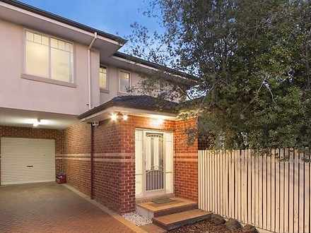 3/13 Yvette Drive, Rowville 3178, VIC Townhouse Photo