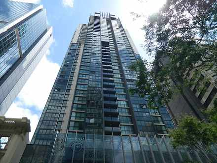 2001/128 Charlotte Street, Brisbane City 4000, QLD Apartment Photo