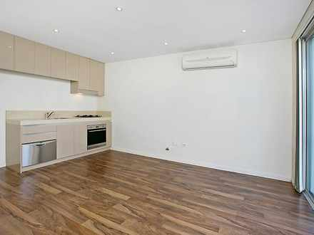 14/1-3 Westminster Avenue, Dee Why 2099, NSW Unit Photo