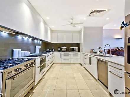 1/6 Knuckey Street, Darwin City 0800, NT Apartment Photo