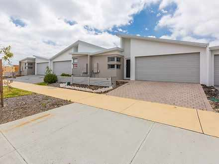 52 Lakey Street, Southern River 6110, WA House Photo