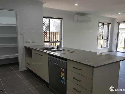 7 Isla Close, Mango Hill 4509, QLD House Photo