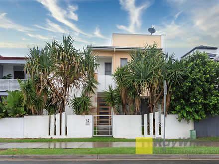 47 Sickle Avenue, Hope Island 4212, QLD House Photo