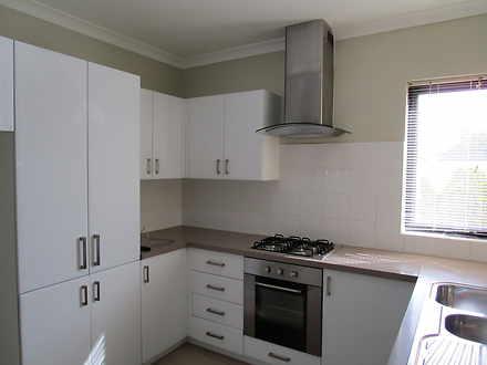 25B Hornsey Way, Balga 6061, WA Villa Photo