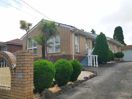 23 Monash Crescent, Clayton South 3169, VIC House Photo