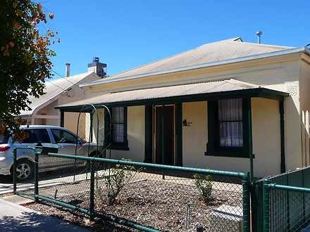 12A Levi Street, Birkenhead 5015, SA House Photo