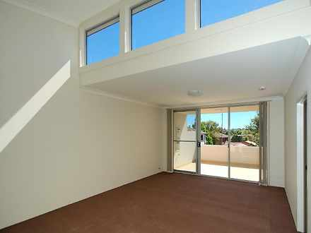 25/34-40 Connells Point Road, South Hurstville 2221, NSW Apartment Photo