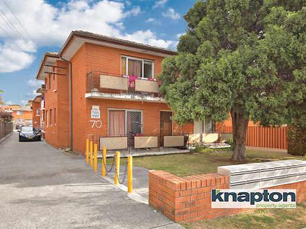 9/70 Wangee Road, Lakemba 2195, NSW House Photo