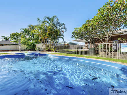 3 Issell Place, Highland Park 4211, QLD House Photo