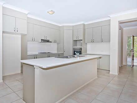 Bunya 4055, QLD House Photo