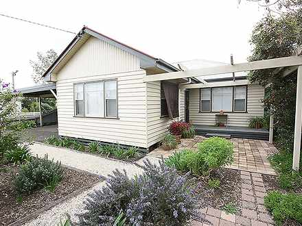2 Robin Street, Horsham 3400, VIC House Photo