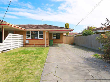 13A Copperwaite Road, Kardinya 6163, WA Duplex_semi Photo