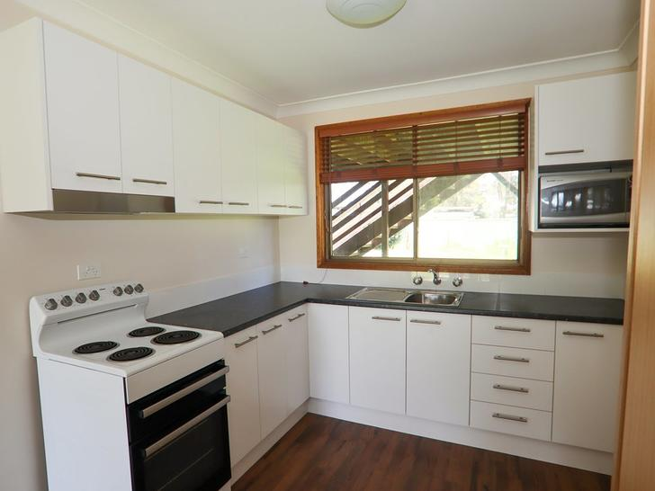 18 Beachway Avenue, Berrara 2540, NSW House Photo