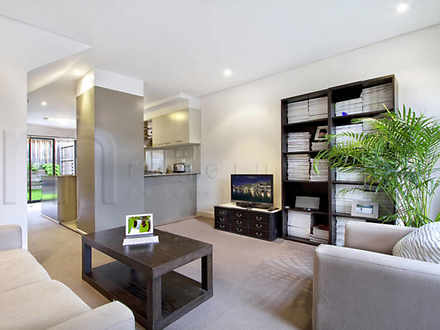 3/76 Thompson Street, Drummoyne 2047, NSW Townhouse Photo