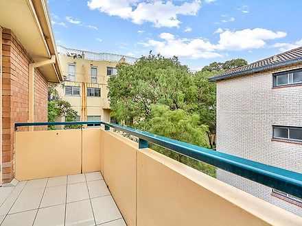 6A/29 Anzac Parade, Kensington 2033, NSW Apartment Photo