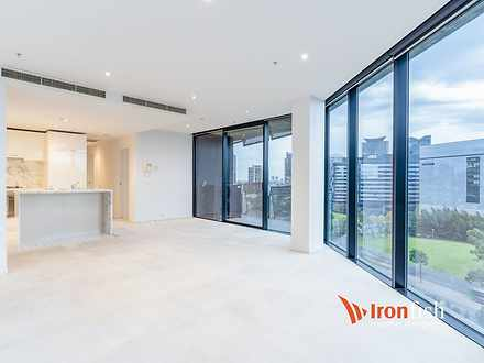 LEVEL10/8 Waterview Walk, Docklands 3008, VIC Apartment Photo