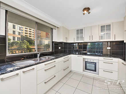 6D/30-34 Churchill Avenue, Strathfield 2135, NSW Apartment Photo