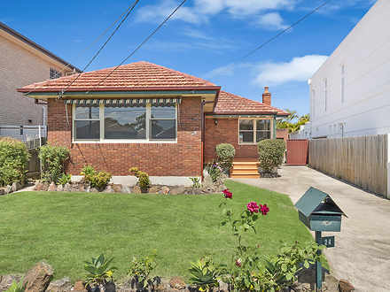 24 Mcgrath Avenue, Five Dock 2046, NSW House Photo