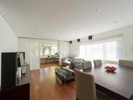 3/118 Alison Road, Randwick 2031, NSW Apartment Photo