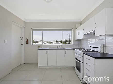 3/15 Crawford Avenue, Stafford 4053, QLD House Photo