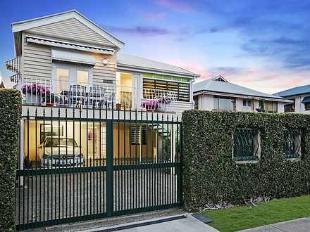 413 Esplanade, Manly 4179, QLD House Photo