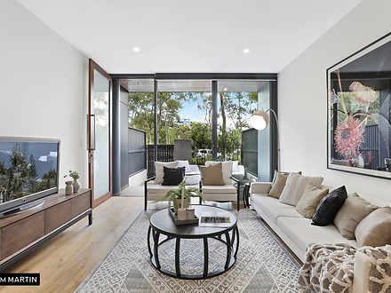 10/6 Wolseley Grove, Zetland 2017, NSW House Photo