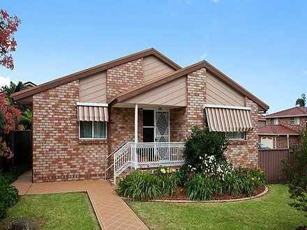 20 Hutchinson Drive, Balgownie 2519, NSW House Photo