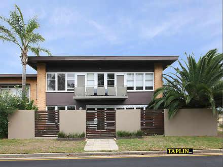 1/35 Harvey Terrace, Glenelg North 5045, SA Townhouse Photo