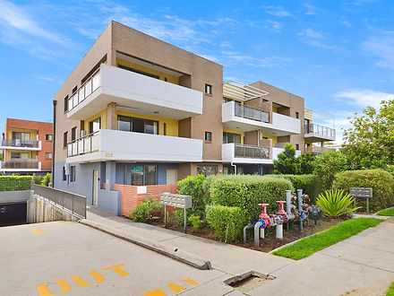 14/328 Woodville Road, Guildford 2161, NSW Apartment Photo
