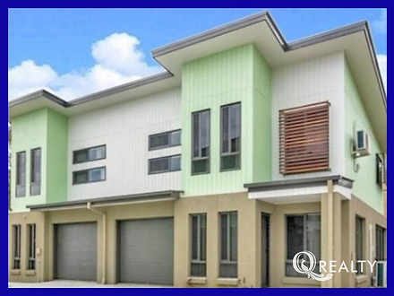 2/76 Boundary Street, Beenleigh 4207, QLD Townhouse Photo