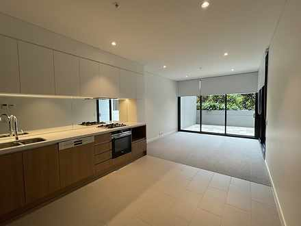 G01/5 Network Place, North Ryde 2113, NSW Apartment Photo