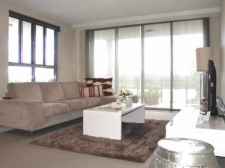 402/10 Wyndham Avenue, Boyne Island 4680, QLD Apartment Photo