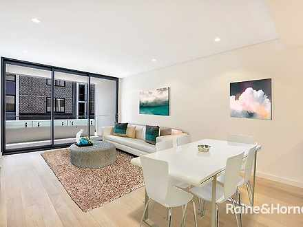 C412/2 Livingstone Avenue, Pymble 2073, NSW Apartment Photo